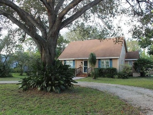 3 bed 2 bath Single Family at Undisclosed Address Vero Beach, FL, 32968 is for sale at 185k - 1 of 31
