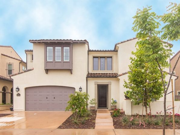 5 bed 6 bath Single Family at 15944 Sinclair St San Diego, CA, 92127 is for sale at 1.62m - 1 of 44