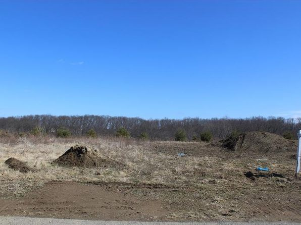 null bed null bath Vacant Land at  Wakefield Ests Cranberry Township, PA, 16066 is for sale at 170k - 1 of 9