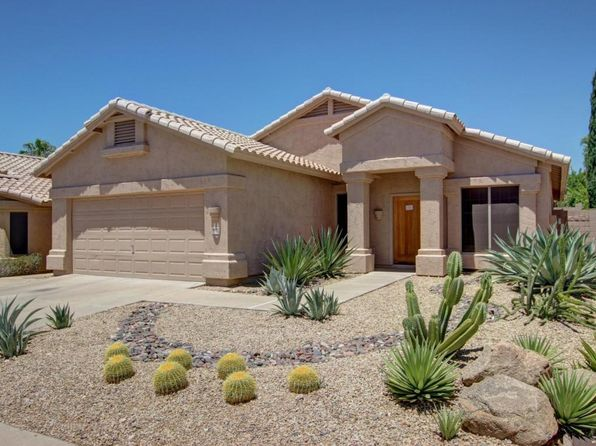 4 bed 2 bath Single Family at 9692 E Ludlow Dr Scottsdale, AZ, 85260 is for sale at 420k - 1 of 21