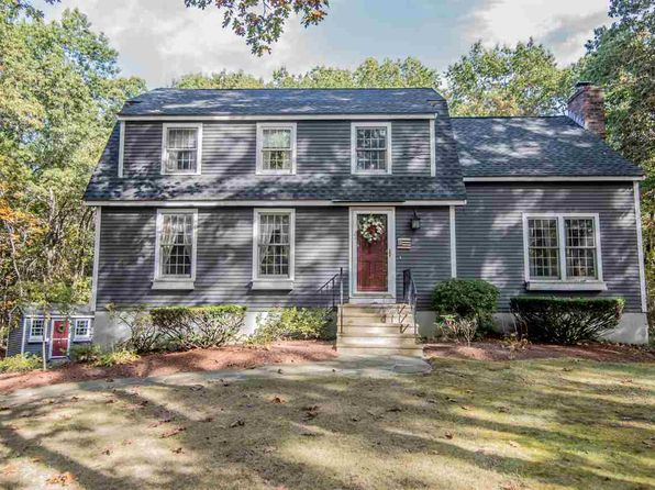 4 bed 3 bath Single Family at 36 Drew Rd Derry, NH, 03038 is for sale at 337k - 1 of 36