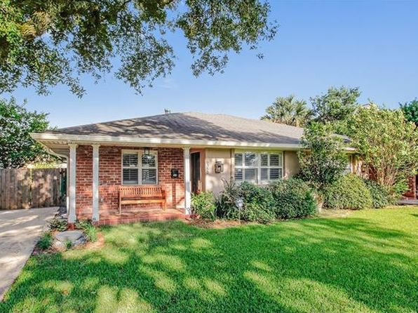 2 bed 2 bath Townhouse at 6352 Canal Blvd New Orleans, LA, 70124 is for sale at 299k - 1 of 16