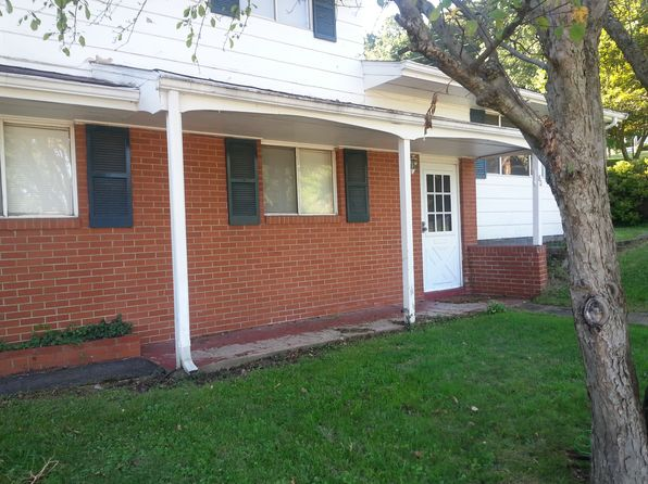 3 bed 2 bath Single Family at 80 N 16th St Indiana, PA, 15701 is for sale at 110k - 1 of 10