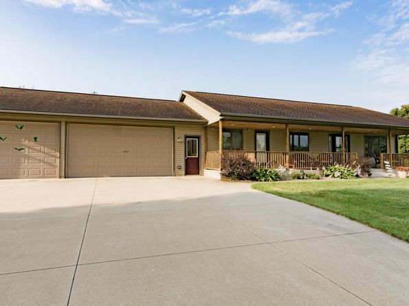 4 bed 3 bath Single Family at 3922 Marion Rd SE Rochester, MN, 55904 is for sale at 360k - 1 of 58