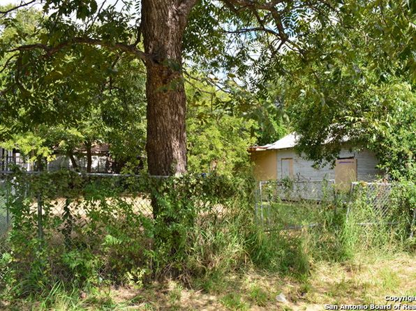 null bed null bath Vacant Land at 113 ROUNDS ST SAN ANTONIO, TX, 78207 is for sale at 12k - 1 of 4