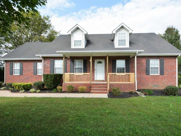 3 bed 3 bath Single Family at 4195 Blackman Rd Murfreesboro, TN, 37129 is for sale at 250k - 1 of 30