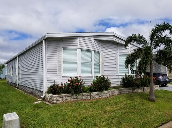 2 bed 2 bath Mobile / Manufactured at 523 Misty Ln North Fort Myers, FL, 33903 is for sale at 30k - 1 of 28