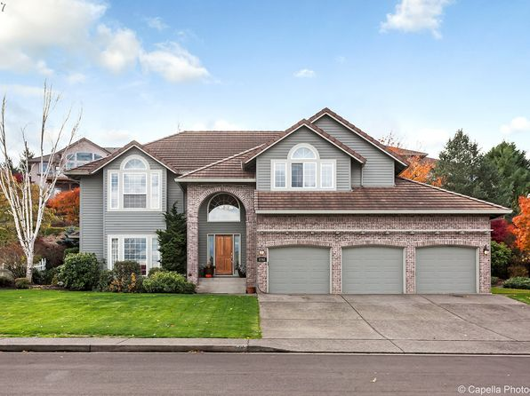 4 bed 2.1 bath Single Family at 2702 NW Walden Dr Camas, WA, 98607 is for sale at 710k - 1 of 27