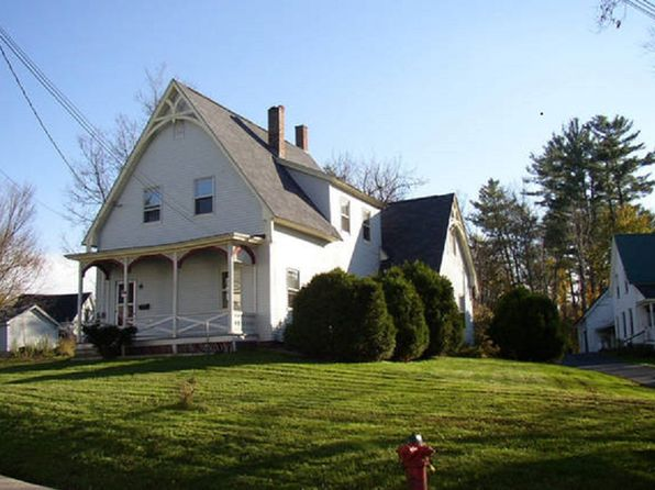 3 bed 2 bath Single Family at 48 Grove St Littleton, NH, 03561 is for sale at 205k - 1 of 18