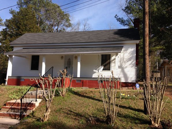 2 bed 1 bath Single Family at 708 Avenue K West Pt, GA, 31833 is for sale at 60k - 1 of 34