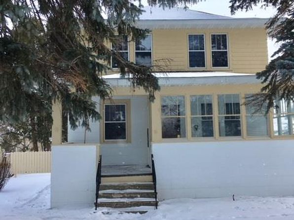 3 bed 2 bath Single Family at 1318 Cumming Ave Superior, WI, 54880 is for sale at 95k - 1 of 22