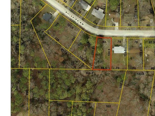 null bed null bath Vacant Land at 0 Alfred Atlanta, GA, 30331 is for sale at 35k - google static map
