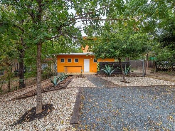 2 bed 1 bath Single Family at 804 MILL ST AUSTIN, TX, 78702 is for sale at 350k - 1 of 26