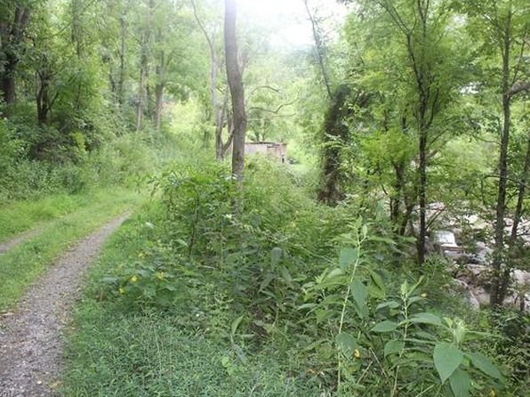 null bed null bath Vacant Land at 149 Caldwell Branch Rd Hot Springs, NC, 28743 is for sale at 350k - 1 of 11