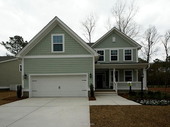 3 bed 3 bath Single Family at 5310 Birdie Ln Hollywood, SC, 29449 is for sale at 372k - 1 of 33