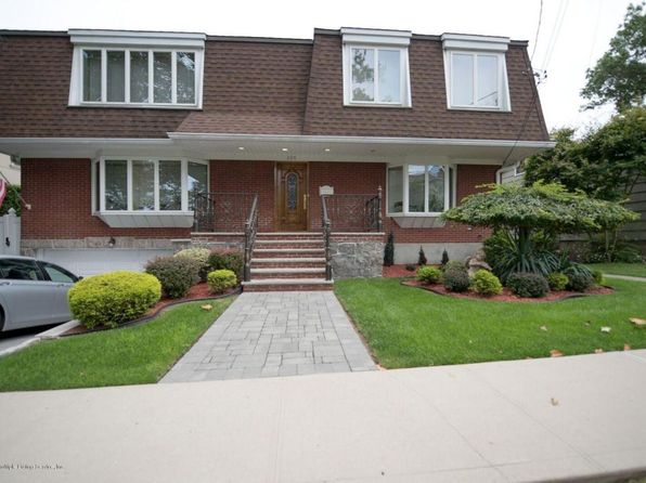 4 bed 4 bath Single Family at 205 City Blvd Staten Island, NY, 10301 is for sale at 1m - 1 of 41