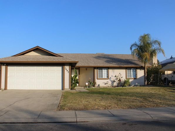 3 bed 2 bath Single Family at 1407 Lindstrom Ave Modesto, CA, 95351 is for sale at 223k - 1 of 25