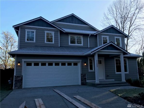 4 bed 2.5 bath Single Family at 21504 87th Ave NE Arlington, WA, 98223 is for sale at 465k - 1 of 21