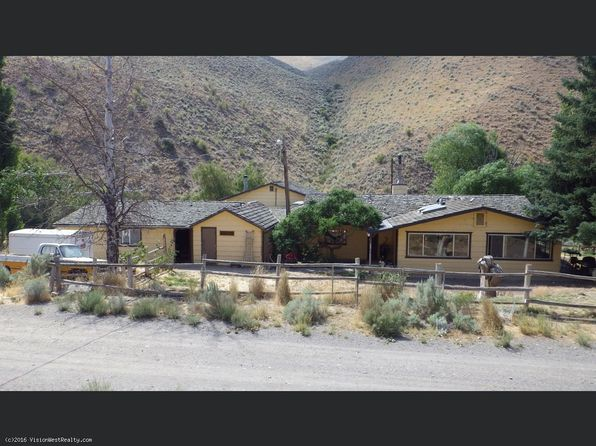 4 bed 3 bath Single Family at  Willow Crk Orovada, NV, 89425 is for sale at 790k - 1 of 12