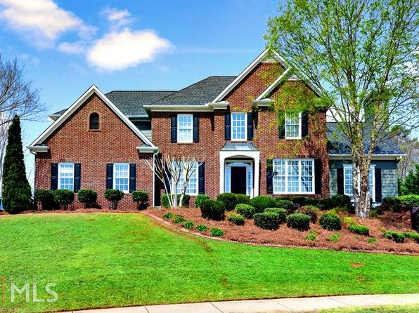 5 bed 4 bath Single Family at 900 Gold Ridge Ct Canton, GA, 30114 is for sale at 395k - 1 of 26