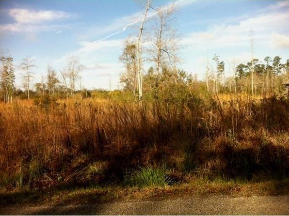 null bed null bath Vacant Land at  Smith Rd Pearl River, LA, 70452 is for sale at 35k - 1 of 2