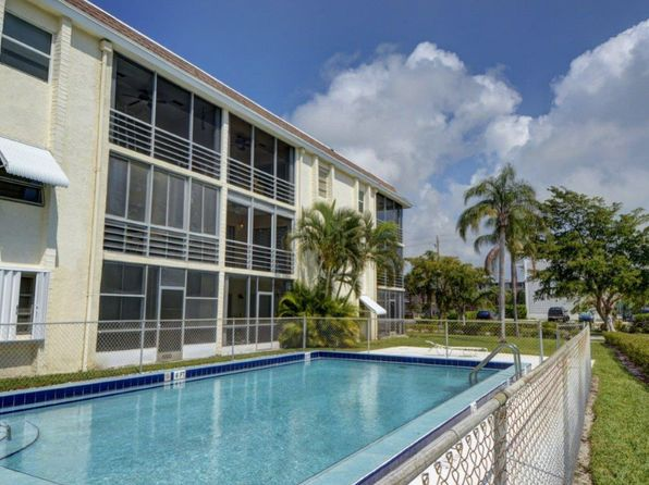 2 bed 2 bath Condo at 236 Castlewood Dr North Palm Beach, FL, 33408 is for sale at 135k - 1 of 10