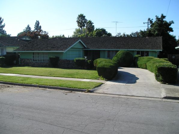 4 bed 3 bath Single Family at 921 Lawton Ave San Jose, CA, 95128 is for sale at 1.08m - google static map