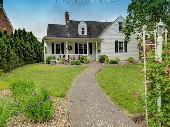 5 bed 2 bath Single Family at 4505 Staunton Ave SE Charleston, WV, 25304 is for sale at 294k - 1 of 30