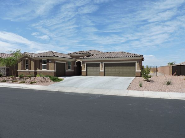 4 bed 3 bath Single Family at 314 Azar Swan Ave Las Vegas, NV, 89183 is for sale at 510k - 1 of 13