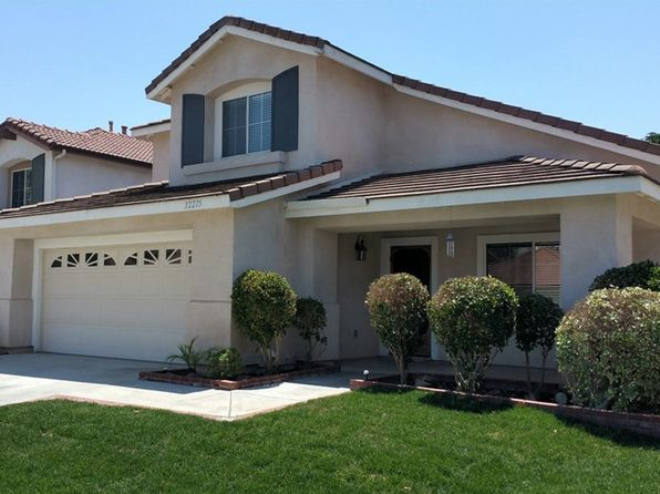 4 bed 3 bath Single Family at 32275 Via Arias Temecula, CA, 92592 is for sale at 415k - 1 of 20