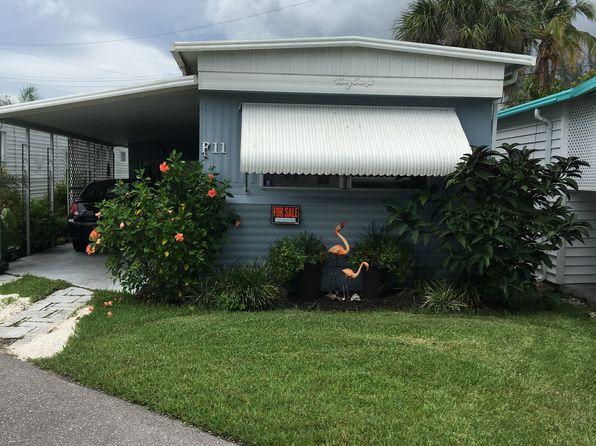 2 bed 1 bath Mobile / Manufactured at 793 Walkerbilt Rd Naples, FL, 34110 is for sale at 23k - 1 of 15