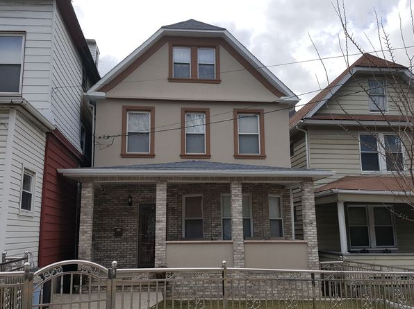 5 bed 3 bath Single Family at 266 Westervelt Ave Staten Island, NY, 10301 is for sale at 579k - 1 of 24