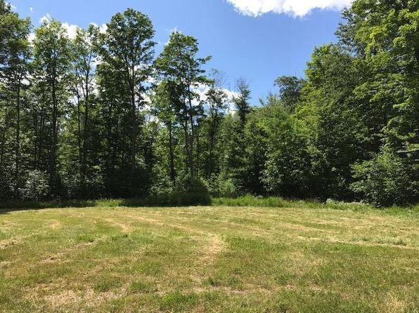 null bed null bath Vacant Land at  County Road 489 Lewiston, MI, 49756 is for sale at 69k - 1 of 15