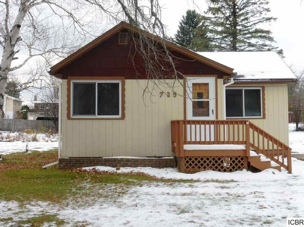 2 bed 1 bath Single Family at 725 SE 4th Ave Grand Rapids, MN, 55744 is for sale at 70k - 1 of 14