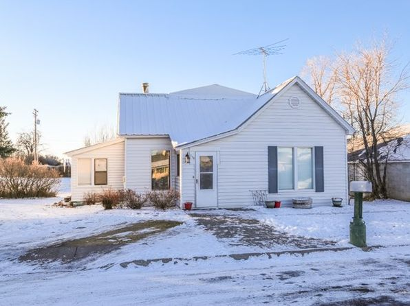 3 bed 1 bath Single Family at 310 W 9th S Saint Anthony, ID, 83445 is for sale at 118k - 1 of 34