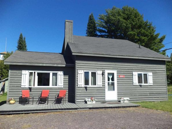 3 bed 2 bath Single Family at 8818 Eagle Harbor Rd Eagle Harbor, MI, 49950 is for sale at 135k - 1 of 24