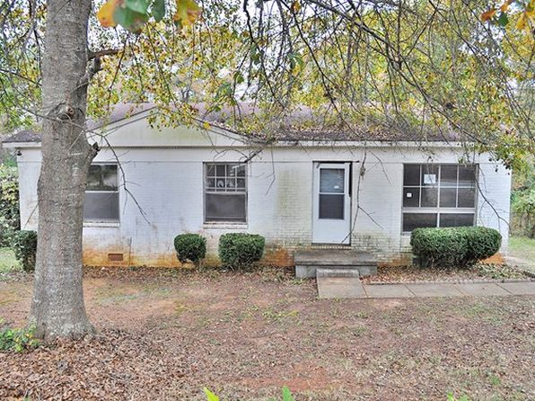 3 bed 1 bath Single Family at 1024 Zellars Ave Auburn, AL, 36832 is for sale at 29k - 1 of 11
