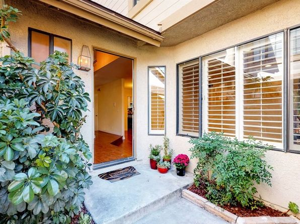 3 bed 3 bath Townhouse at 21472 Firwood Lake Forest, CA, 92630 is for sale at 575k - 1 of 34