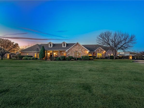 4 bed 5 bath Single Family at 1824 Fairway Bend Dr Haslet, TX, 76052 is for sale at 689k - 1 of 36