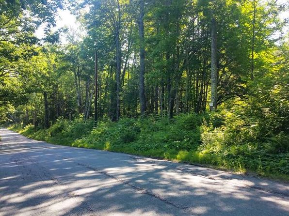 null bed null bath Vacant Land at  Slate Ledge Rd Littleton, NH, 03561 is for sale at 28k - 1 of 2