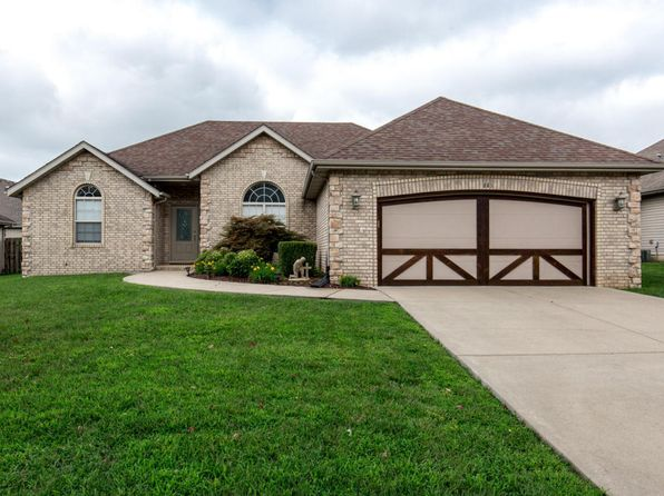 3 bed 2 bath Single Family at 665 Greer Ave Nixa, MO, 65714 is for sale at 176k - 1 of 36