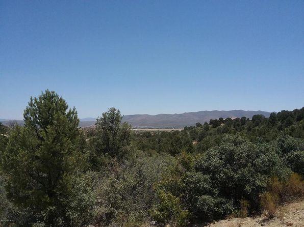 null bed null bath Vacant Land at 17690 W BUCKHORN DR PEEPLES VALLEY, AZ, 86332 is for sale at 130k - 1 of 4