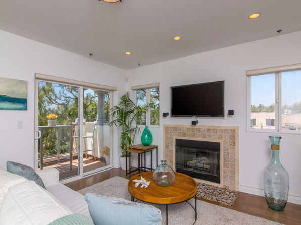 2 bed 2 bath Condo at 2408 S Centinela Ave Los Angeles, CA, 90064 is for sale at 765k - 1 of 20