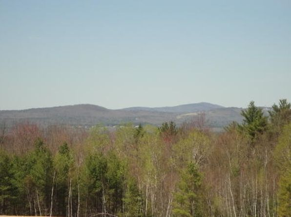 null bed null bath Vacant Land at 34 Rowe Farm Rd Gilford, NH, 03249 is for sale at 100k - 1 of 5