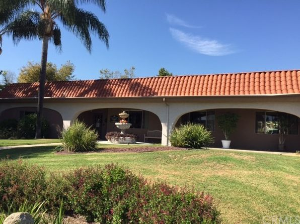 2 bed 2 bath Mobile / Manufactured at 1001 W Lambert Rd La Habra, CA, 90631 is for sale at 89k - 1 of 10