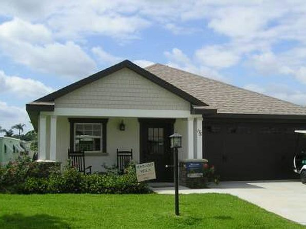 2 bed 2 bath Single Family at 10463 High Grove Ave Lake Placid, FL, 33852 is for sale at 165k - 1 of 5