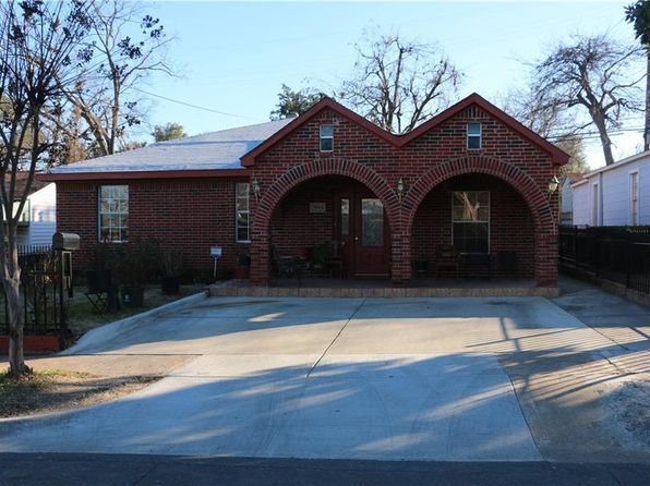 4 bed 2 bath Single Family at 3514 Gibsondell Ave Dallas, TX, 75211 is for sale at 275k - 1 of 32