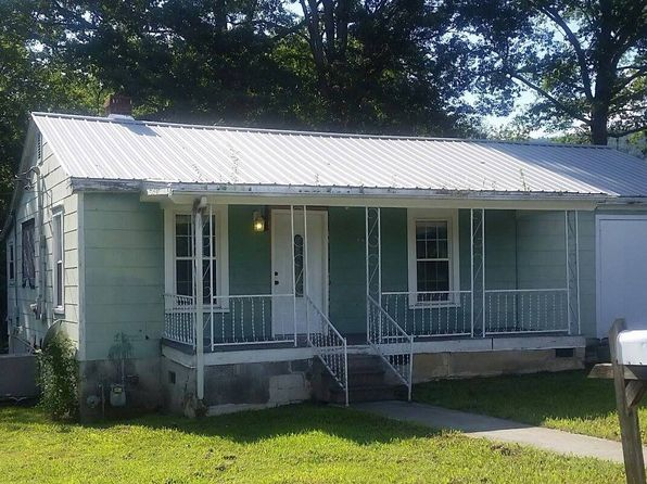 2 bed 1 bath Single Family at 128 Roberts St Harriman, TN, 37748 is for sale at 52k - 1 of 10