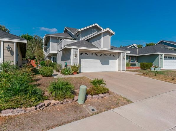 3 bed 3 bath Single Family at 15 JASMINE CREEK LN LAGUNA HILLS, CA, 92653 is for sale at 740k - 1 of 22