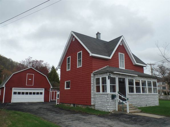 2 bed 1 bath Single Family at 881 5th Ave Berlin, NH, 03570 is for sale at 50k - 1 of 20